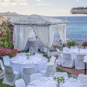 Your special wedding in Baja Hotels