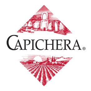 Capichera Winery