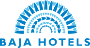 Baja Hotels